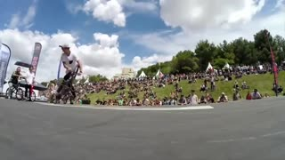 People Are Awesome Compilation Best of 2021
