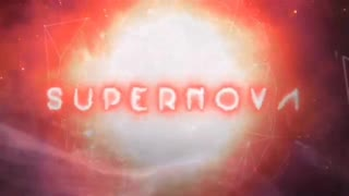 From Fall to Spring - Supernova ( official Lyric video )