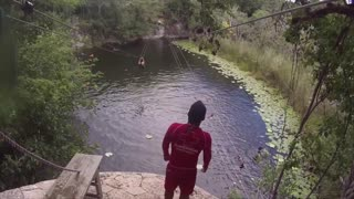 Mexico Trip 2014