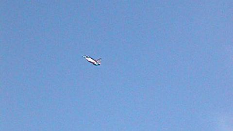 More Dayton Ohio Air Show