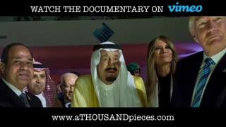 aTHOUSANDpieces Documentary