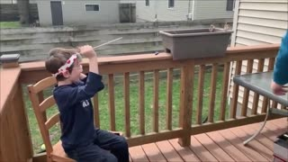 Hilarious Funny Videos 2021