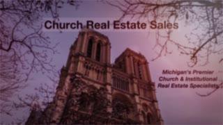 Church for Sale - 4101 Helen St, Detroit, Michigan