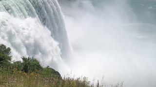 Niagara Falls Scenic