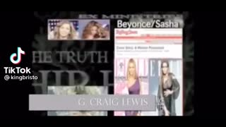 The real truth about Beyonce