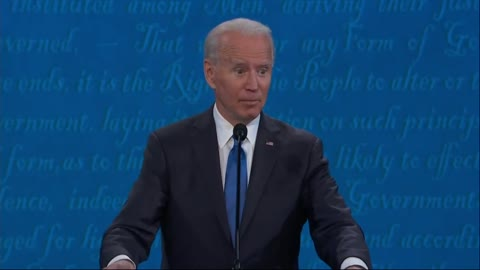 Biden Mixes Trump and Abraham Lincoln Up — Gets Immediately OBLITERATED