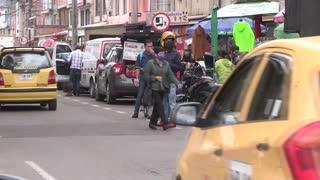 Video: ¿Está Colombia lista para un rebrote de Covid?