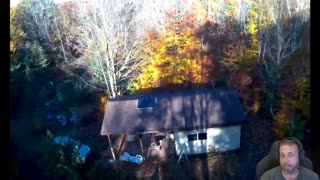 Delnorin Media - Drone Pilot Footage (11/16/2019)
