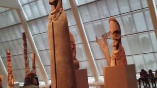 Museum of Art NYC 2019