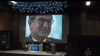 Do you know George Soros