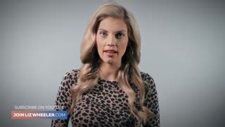 Liz Wheeler talks about the 9 crazy rules of COVID
