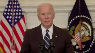 Biden Governors Bullying