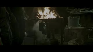 IRON MAN TRIBUTE must watch for Fan | Infinity Saga | MARVEL