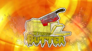 Famous Butter