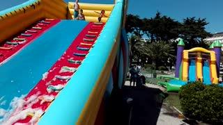 Dandan - Summer Adventure