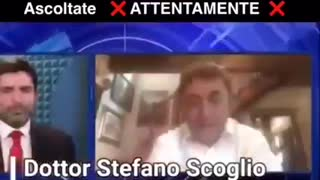 Dott Stefano Scoglio