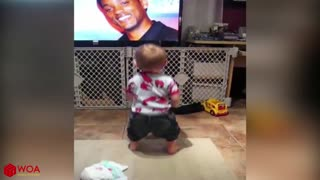 2 minute funny videos