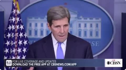 Kerry Build Solar Panels