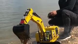 New Amazing Technology video#JCB