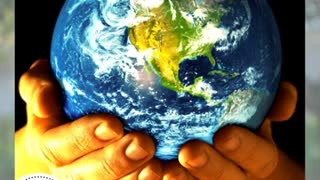 Healing from the Trauma of World Events