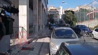 Προσαγωγές Χρυσή Αυγή   makeleio.gr