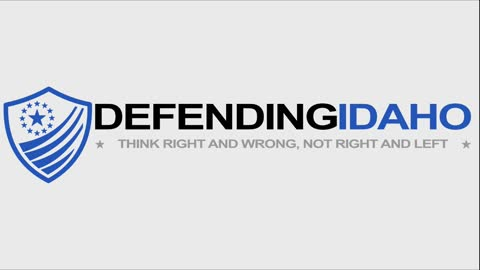 Episode 003 Why Do We Need Free Speech? [First Amendment Rights]