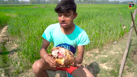 Must Watch New Funny Video 2021_Top New Comedy Video 2021_Try To Not Laugh1