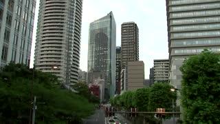 Tokyo 2020 organizers ban alcohol at the Olympics