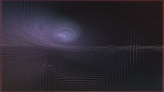 Cyclone - It's a Twister!, Op 103