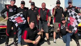 Snyder Bros Racing