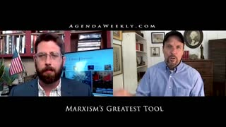 Education: Marxism's Greatest Tool / Curtis Bowers & Alex Newman