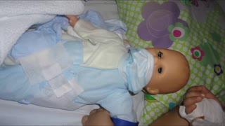 Fundación Hope de Bucaramanga ayuda a más de 400 niños que batallan contra el cáncer