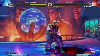 Evolution Of Street Fighter (1987 - 2019)