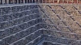 Mud Flood- Reset - Tartarian Architecture from across the World Tartaria