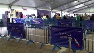 Pfizer vaccine may link to heart issue: Israel