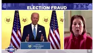 American Elections have been Rigged for a Long Time