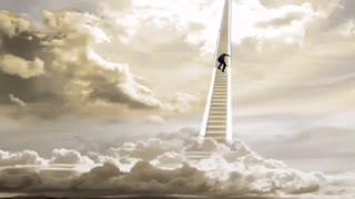 Heaven has a firm immigration policy: NeedGod.com