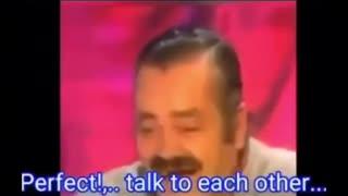 Funny video ,comedy videos