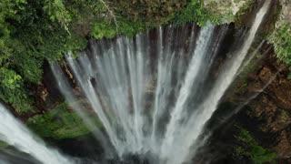 Beautiful Waterfall Great