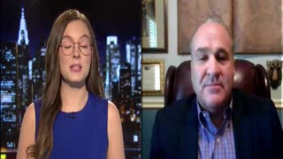 Tipping Point - Derek Chauvin Trial Updates with Mike Puglise