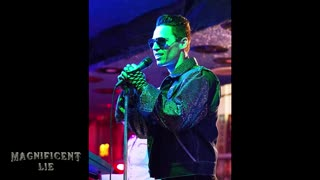 """Depeche Mode """"Now This Is Fun"""" 