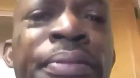 Crying Guy meme