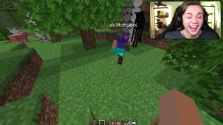 Replacing EVERY Minecraft sound with your VOICE