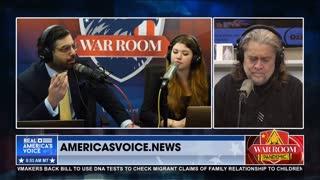 War Room Previews Biden Press Conference of Teeball Questions