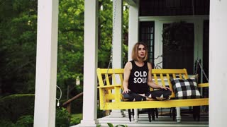 Mom/Work/Life Balance   Part 2   Lauren Rainey Tenney