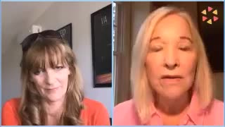BANNED BY YOUTUBE Dr Tells What Is In The CoVid -19 Vaccine