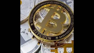 Bill Maher Rips Cryptocurrency: 'No Actual Product Made Or Service Rendered' Bitcoin,Dogecoin.