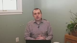 """Bitcoin Q&A: """"Quantum Supremacy"""""""