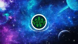 Alan Walker Remix