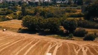 Bella Italia Assisi